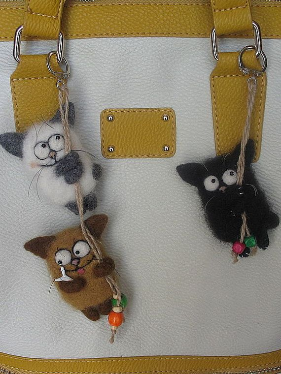 Hey, I found this really awesome Etsy listing at https://www.etsy.com/listing/226267772/funny-cats-funny-hanging