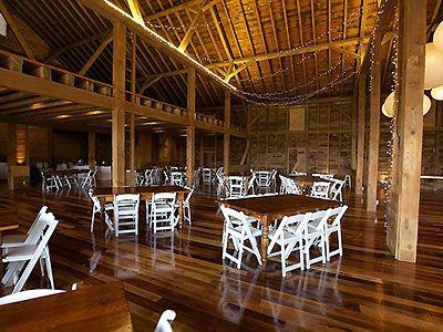 Country Barn Lancaster Pa Wedding Venue