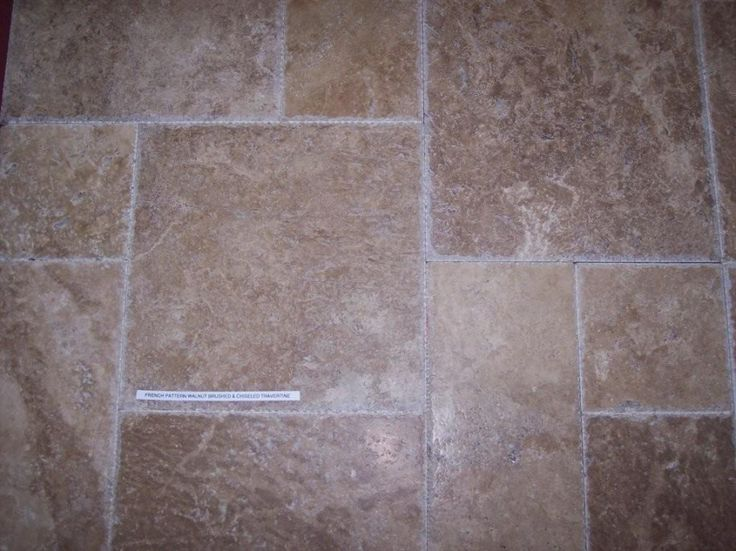 Tile Floor Patterns: Which One Is Yours? : Countless Designs And Varieties  Of Ceramic