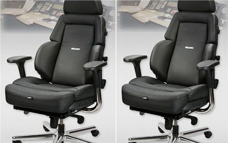 best 25 best ergonomic office chair ideas on pinterest best