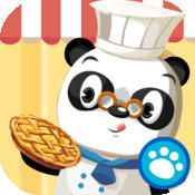 Dr. Panda's Restaurant by Dr. Panda Ltd