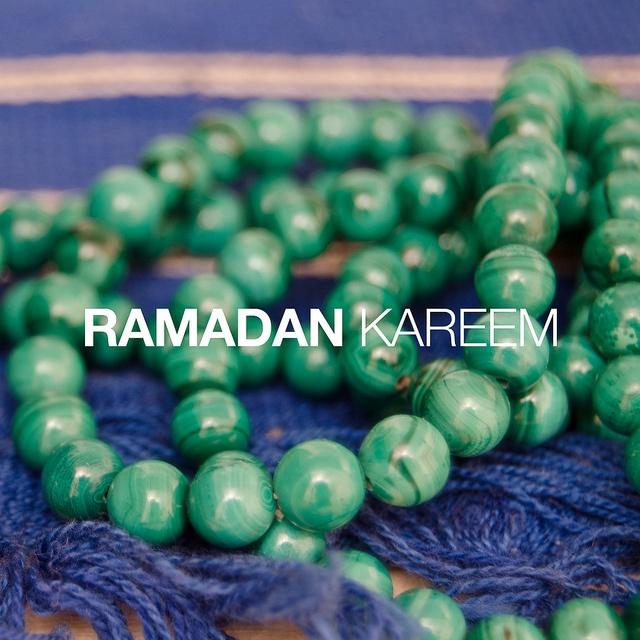 #Ramadan #Islam    Ramadan Mubarak, everyone!