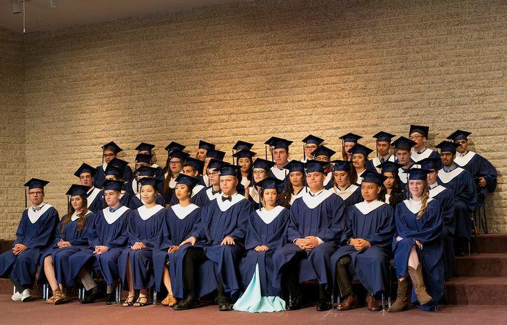 Grad 2015 by Stephanie Hodgson Photography