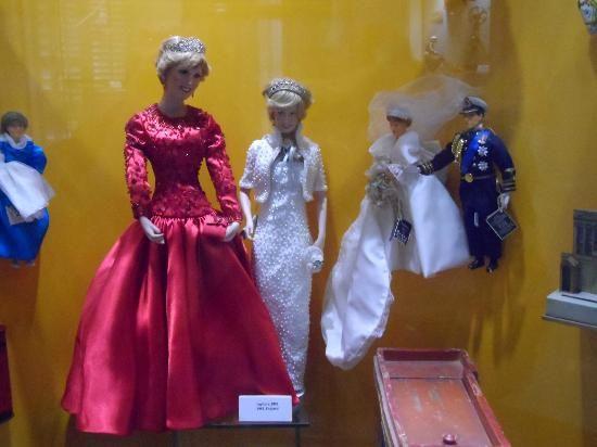 oyuncak müzeleri hakkında bilgi - Google'da Ara