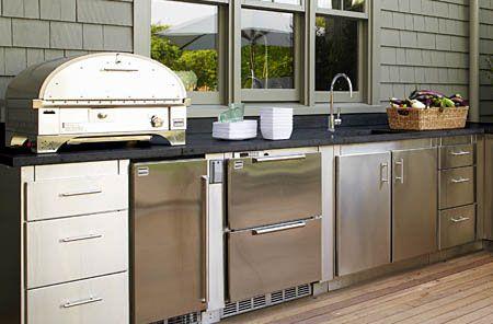 Google Image Result for http://imagesme.net/homedosh/kalamazoo-outdoor-kitchen2.jpg