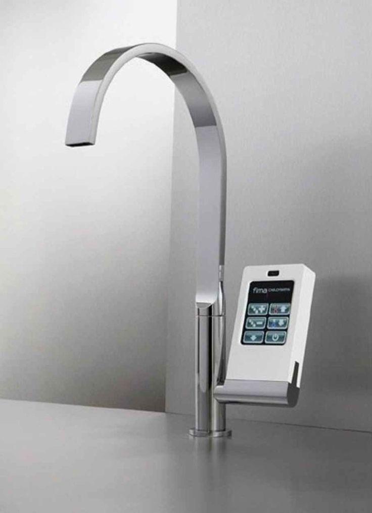 Kitchen:Tag : Modern Kitchen Faucets | Luxury   Home Design | Furniture Modern Kitchen Faucet Clearance Ultra Modern Kitchen Faucet Designs ...
