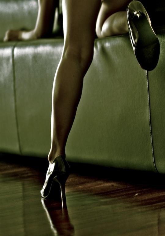 Erik SchottstaedtPhotos, Sexy Legs, Boudoir, Beautiful, Heels, Erotic Legs, Sensual, Photography Erotic, Legs Legs