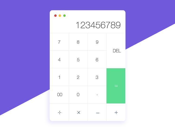 mac-calculator-redesign.png (800×600)