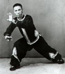 "Hung gar kung fu- kung fu style from the South Legend has it that it was founded in the early Qing Dynasty in Fujian Province, China, by the tea merchant Hung Hei Gun. The hallmarks of Hung Ga are deep low stances, notably its ""sei ping ma"" horse stance, and strong hand techniques, notably the bridge hand and the versatile tiger claw"