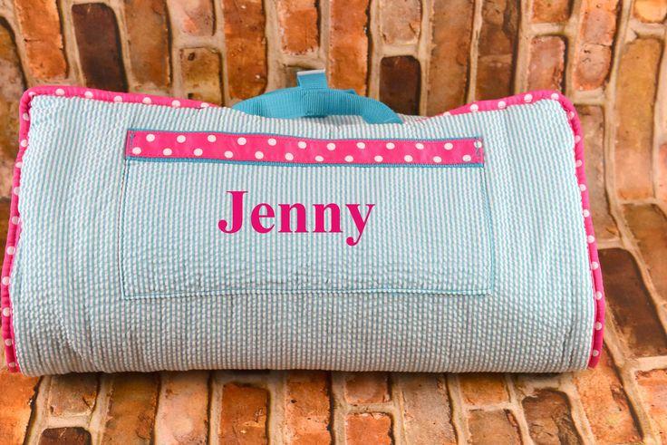 Nap Time Set | Nap time blanket pillow | Nap Mat Set | Toddler Nap Set | Kids Blanket Set | Personalized Nap Set | Preschool Nap Set by 2KrazyLadiesCrafts on Etsy