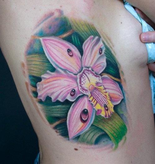 17 mejores im genes de columbia cattleya flower tattoo en pinterest tatuajes de flores. Black Bedroom Furniture Sets. Home Design Ideas