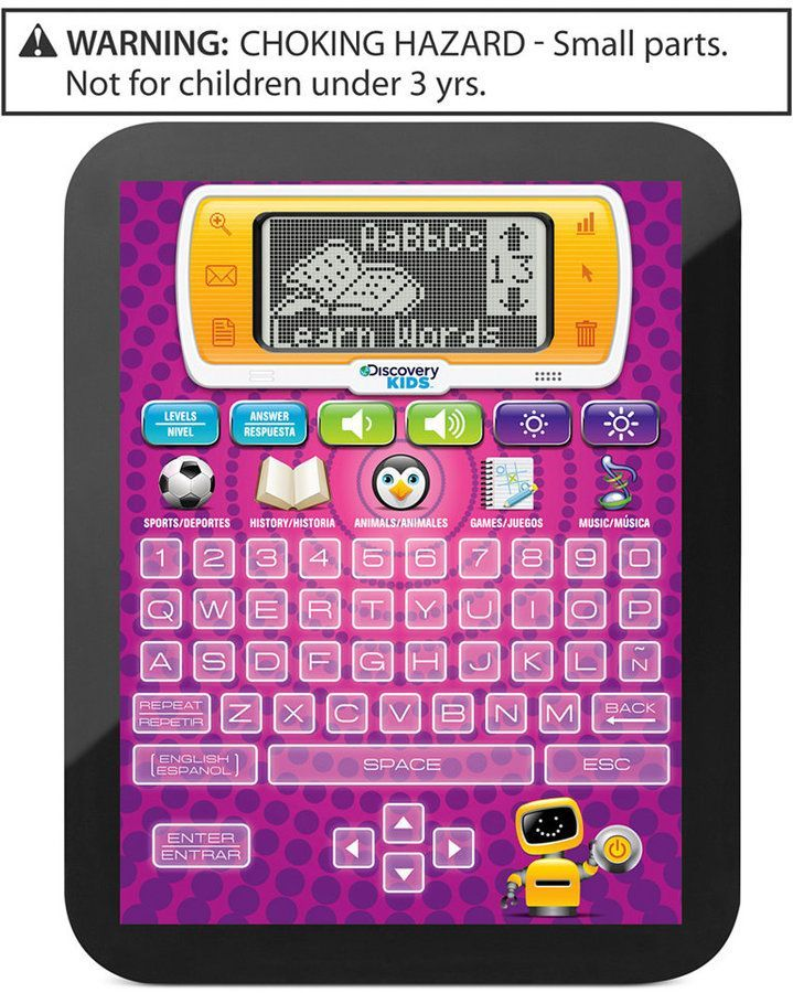 Discovery Kids Toy, Learning Tablet #ad discovery toys | discovery toys consultant | discovery toys products | discovery toys party | discovery toys party direct sales | Discovery Toys | Discovery Toys by Amy | Discovery Toys Niagara | Discovery Toys | Discovery Toys | Discovery Toys |