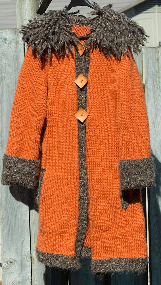 Check out this item in my Etsy shop https://www.etsy.com/ca/listing/463436225/long-coat-with-colar
