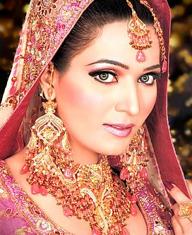 Abbra Padparadscha...a rare sapphire