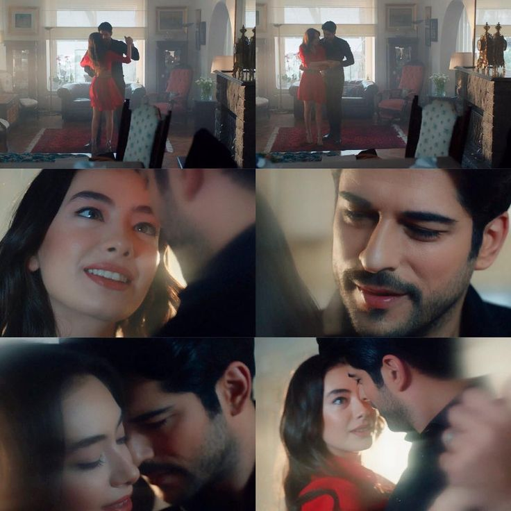 "Kara Sevda  (@nesbur_sevda) en Instagram: ""Dance me to the end of love ❤️ . . #karasevda #kara_sevda #karasevdaset #karasevdaset #karasevdafan…"""