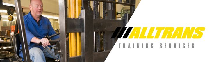 if you want to contact us then please visit at http://alltranstraining.com.au/