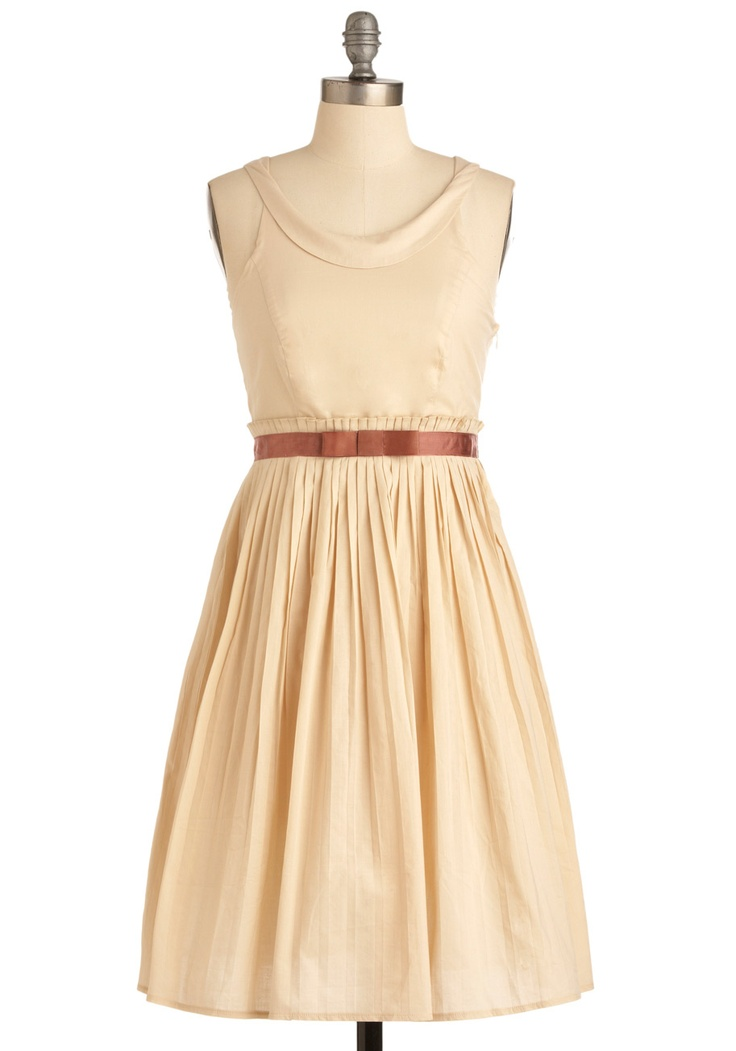 Mauve-in Date Dress wanted this for my bridesmaid dresses,  but its no longer available :( Trying to find in other stores!