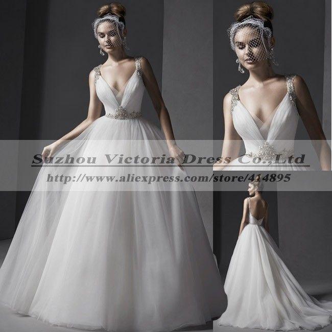 Vestido Noivas сексуальная спинки свадебные платья в стиле кантри свадебные платья старинные Vestido Noiva Casamento Vestidos де Boda
