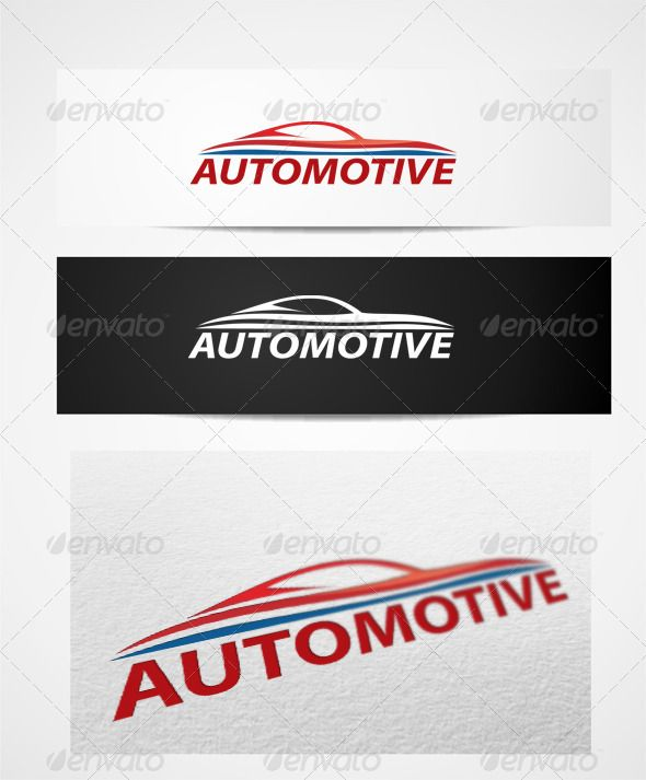 Best Logo Images On Pinterest Logo Templates Font Logo And - Car signs logoscar logos can be signs because they tell you something about that