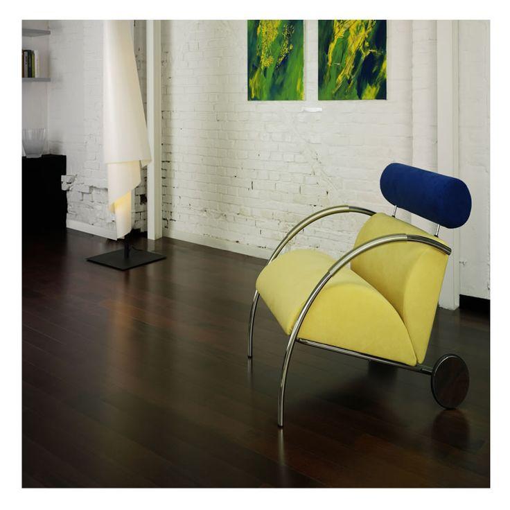 die besten 25 trittschalld mmung ideen auf pinterest vinyl eiche vinylb den streichen und. Black Bedroom Furniture Sets. Home Design Ideas