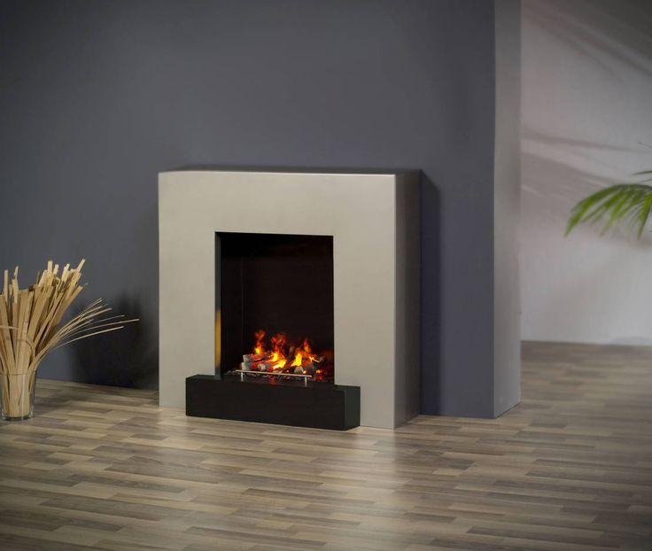 68 besten Fantastic Fireplaces Bilder auf Pinterest | Kamine ...