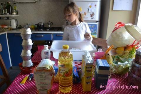 10 EASY science activities for KIDS, toddlers & preschoolers