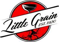Little Grain