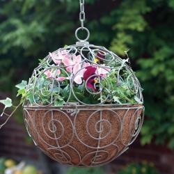 Decorative Basket Ideas For Kitchen