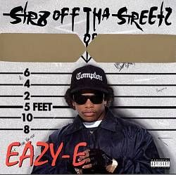 Listening to Eazy-E - Wut Would You Do on Torch Music. Now available in the Google Play store for free.