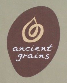 Ancient Grains Bakery do a rice bread. It contains gluten, but is fructose friendly. Approx. $4.70 a loaf (pretty cheap by FF bread standards)  I get it from Go Vita, but Healthy Life stores also stock it.