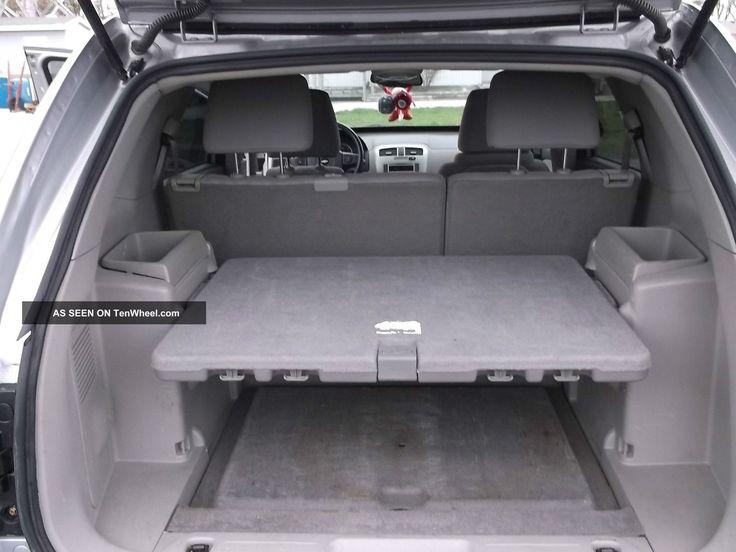 chevrolet equinox 2005 interior image 228 my car. Black Bedroom Furniture Sets. Home Design Ideas
