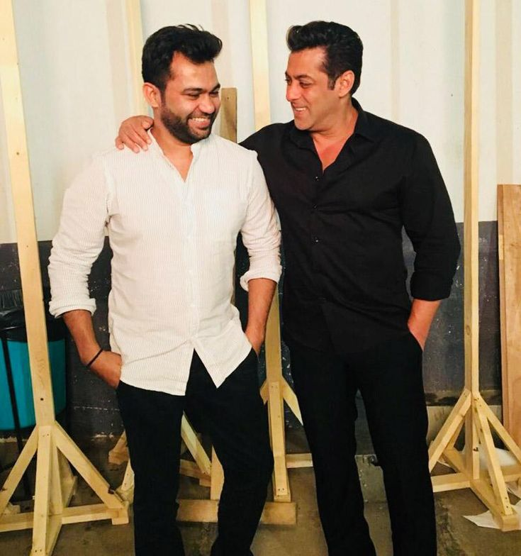 Salman Khan and Ali Abbas Zafar are the current super hit actor-director pair of Bollywood. The duo has given us two blockbusters ('Sultan' and 'Tiger Zinda Hai') in two consecutive years and now, the two are all set to collaborate for the third time with their film,...