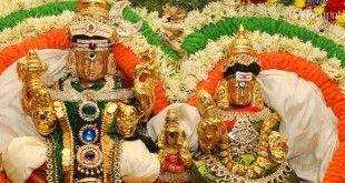 kapileshwara swamy, chennai + east godavari village