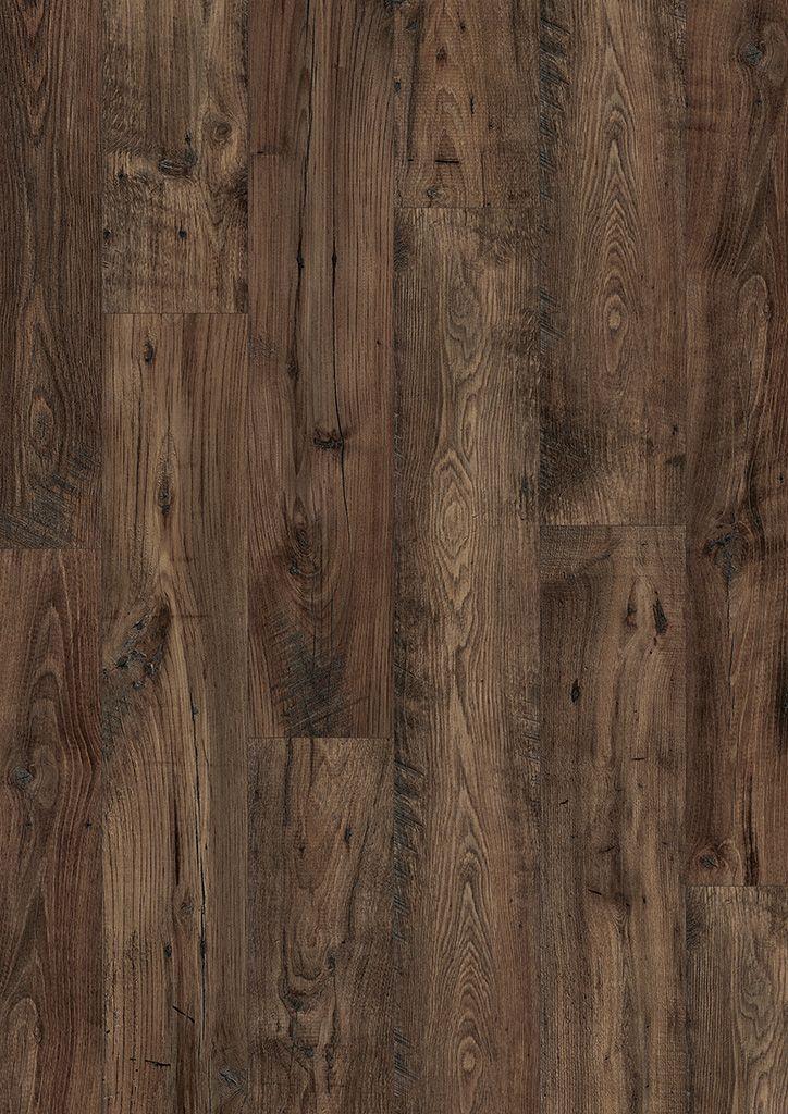 My Favourite Quick Step Floors Laminate Timber And Vinyl Floors Flooring Wood Floor Texture Wood Floors Wide Plank