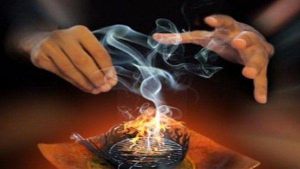 تفسير حلم السحر من الأقارب لابن سيرين وابن شاهين موقع مصري In 2021 The Magicians Egypt Today Islam Beliefs