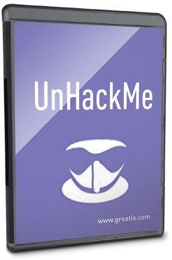 Unhackme 8.9.X Build 590 Crack [Keygen + Updated] | blackhatpc.com ...