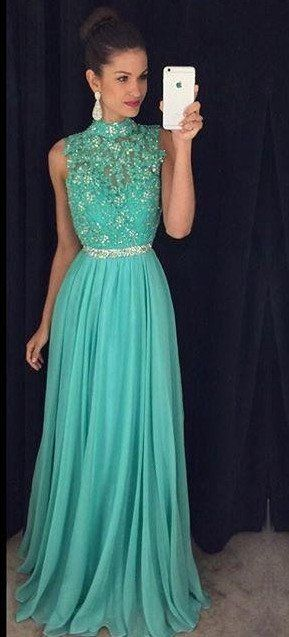 Modest Prom Dress Party Gown Cocktail Formal Wear pst1439