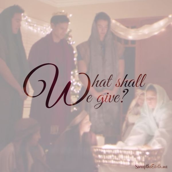 37 best Christmas images on Pinterest   Lds quotes, Gospel quotes ...