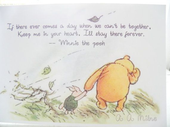36 Best Images About Pooh On Pinterest