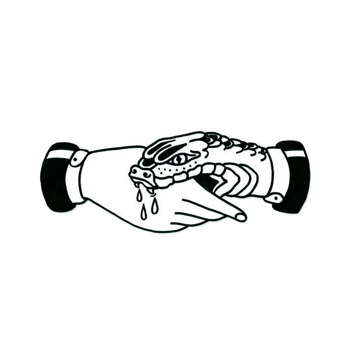 hand logo                                                                                                                                                                                 More