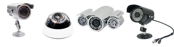 Wehave Officers with CCTV Public Surveillance licences and Department For Transport Aviation Warehouse Licence. http://bluelineoperations.co.uk/services/cctv-surveillance/