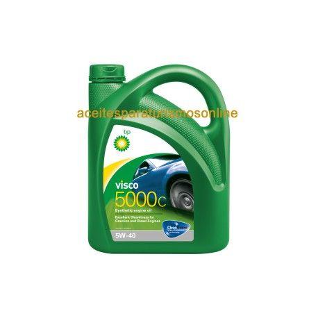 ACEITE COCHE BP VICO 5000C 5W40 4L. 22€ PRECIO. Compra tus aceites BP en la web y tienda online. aceitecochemotor.es o aceitesparaturismosonline.com Dedicados a la confianza de tu coche. lubricantes online. compra ahora.