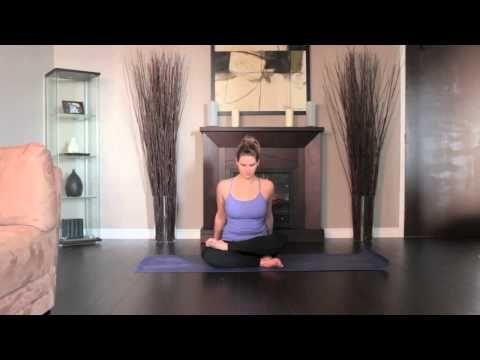 fire log right side  yoga poses hatha yoga yoga at home