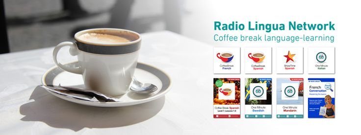 Radio lingua - Coffee Break Spanish.  Really great FREE set of downloadable podcasts for beginners. They take it at a good pace and have very listenable voices. You can buy course guide ebooks and extra audio. can also buy CBS magazine version which includes video.