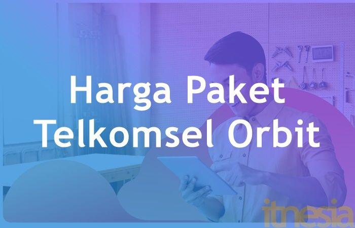 Save big + get 3 months free! Harga Wifi Termurah 2021