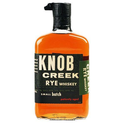 33 best whiskey and bourbon images on pinterest bourbon whiskey