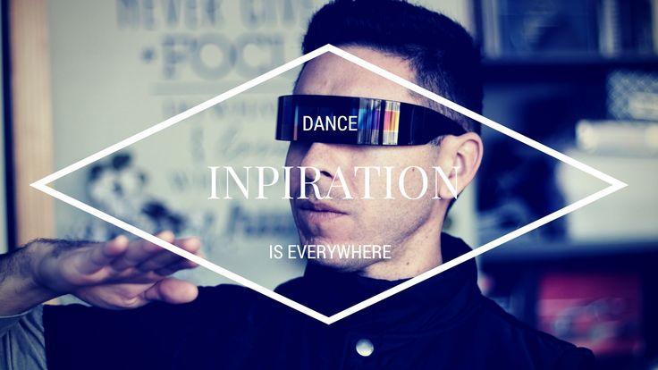 Learn dance online.