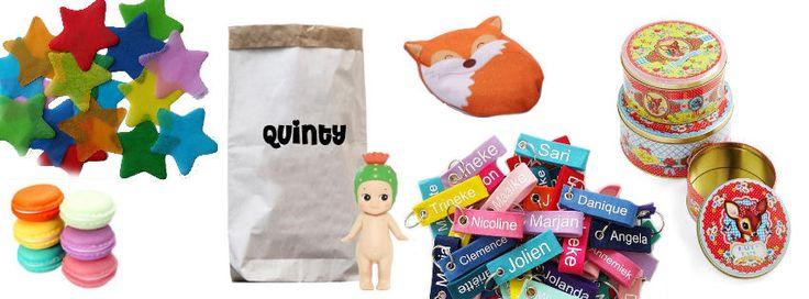 BenIkHip.nl Strijkapplicaties, tassen en cadeautjes  www.benikhip.nl  #paperbag #sonnyangel #sleutelhanger #xlconfetti #macarons #sieradendoosje #vintageblikken #wuandwu #cadeautjes #benikhip