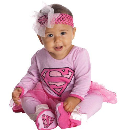 Baby Gifts For Halloween : Best images about halloween costumes for babies on