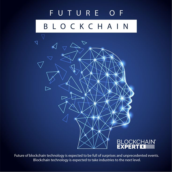 Future of blockchain technology is expected to be full of surprises and unprecedented events. Blockchain technology is expected to take industries to the next level.